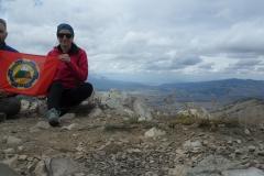 57.Horton Peak