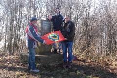 83.Guduricki vrh