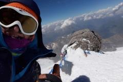 9.Zap.Elbrus