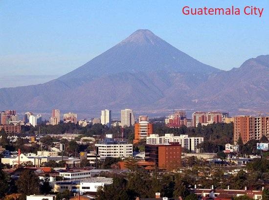1_guatemala-city