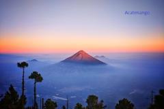 1_Acatenango