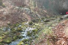 9-Мијуцића пећина