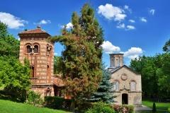 manastir-koporin