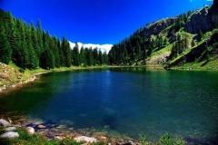 Kusicko-jezero