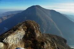 024-planina-ovcar-pogled-sa-planine-kablar-jesen1