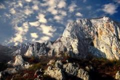 ovcarsko-kablarska-klisura-uros-petrovic11