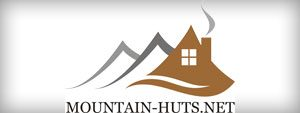 mountain-huts.net