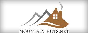 mountain-huts.net
